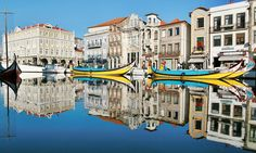 Aveiro-the-place-to-go