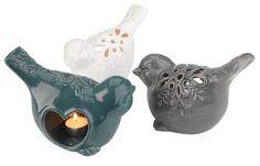 Záhrad. dekorácia STEKEL keramika rôz. | JYSK