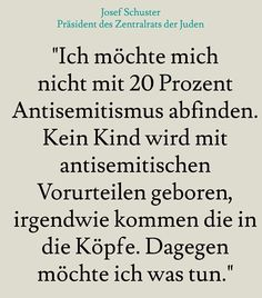 antisemitismus - Trauerrede Muster