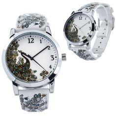 ZIZ watch