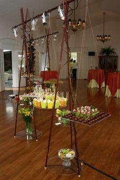 Blog - Culinary Crafts