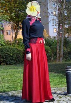 İstanbul Turbanlı Escort Senay beylikdüzü ilçesinde escort arayan yakışıklı beyler ben sizler için buradayım sizlere sınırsız escortluk hizmetleri sağlamaktayım. sınırsız escort arıyorsanı...