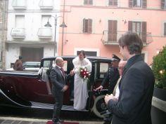 #Magic #Moments #Wedding #matrimonio #Assisi #DalMoroGallery