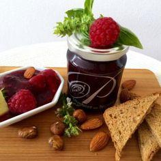 Nette Geschenke Online-Shop - Kulinarik * Marmelade und Honig Pudding, Desserts, Food, Gourmet, Marmalade, Honey, Mudpie, Gourmet Foods, Tailgate Desserts