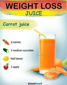 Carrot, cucumber, apple and lemon juice for weight loss drink. best fat burning … Sponsored Sponsored Carrot, cucumber, apple and lemon juice for weight loss drink. healthy drinks for weight loss. Healthy Juice Recipes, Healthy Detox, Healthy Juices, Healthy Smoothies, Healthy Drinks, Nutribullet Recipes, Quick Recipes, Beef Recipes, Salad Recipes