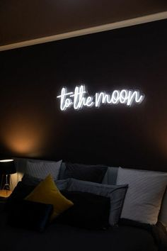 You are my dream Neon Sign Handcrafted Custom Flex Neon