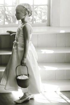 Vendor Spotlight: Photographer Donna DeMari. Editorial shot for Brides Magazine. www.weddings.edithwharton.org/vendor-spotlight/vendor-spotlight-donna-demari/