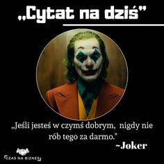 Joker, Memes, Funny, Quotes, Entertaining, Fictional Characters, Inspiration, Quote, Quotations