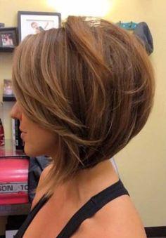40  Best Short Hair Cuts | http://www.short-hairstyles.co/40-best-short-hair-cuts.html