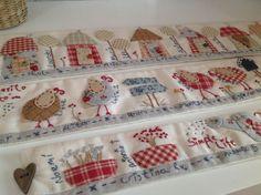 Applique Quilts, Embroidery Applique, Patch Aplique, Mini Quilts, Storage Baskets, Quilting Designs, Couture, Quilt Patterns, Patches