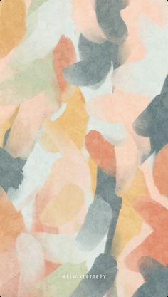 Iphone Background Wallpaper, Cute Wallpaper Backgrounds, Cute Wallpapers, Iphone Wallpapers, Cute Backrounds, Iphone Backrounds, Good Vibes Quotes, Art Activities, Aesthetic Wallpapers