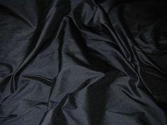 Imagem de black, grunge, and aesthetic Sailor Neptune, Sailor Moon, Overwatch, Black Pics, Kalluto Zoldyck, Ruki Mukami, John Blake, Erich Von Stroheim, The Wicked The Divine