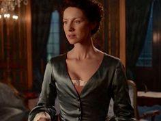 Outlander-serie Kostuums # 3 | FILMKOSTUUMS