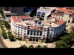 BARCELONA españa documental en español - YouTube