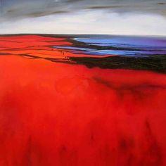 Contemporary Art Gallery Melbourne Australia :: Sara Paxton :: 8
