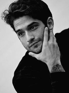 Ice Heart // Dylan O& - Ok, I decided to delete the description :] I& not normal, fatev … # Fanfiction - Teen Wolf Scott, Tyler Posey Teen Wolf, Teen Wolf Boys, Wolf Tyler, Scott Mccall, Dylan O'brien, Tyler Garcia Posey, Meninos Teen Wolf, Wolf Love