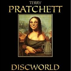 Terry Pratchett Discword Dramatized BBC : BBC : Free Download, Borrow, and Streaming : Internet Archive