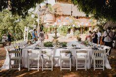 Sayulita wedding - Hotel Villa Amor Sayulita Mexico.