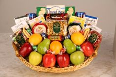 Google Image Result for https://www.sugarbushgourmetgiftbaskets.com/assets/images/products/THINKING_OF_YOU.jpg
