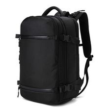 OZUKO back pack bags travel backpack Men Multifunctional waterproof laptop  anti theft mens backpack mochila mujer laptop 2018 bc9c189623948