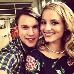 Chord Overstreet + instagram selfies for Glee: 100.