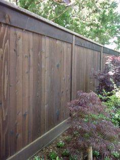 30 Unique DIY Fences Ideas That Will Define Your Yard