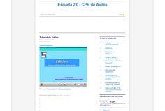 http://www.cpraviles20.blogspot.com.es via @url2pin