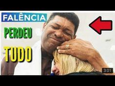FERIDO GRATUITO DOWNLOAD SOLDADO SANTIAGO VALDEMIRO