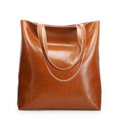 9abd7263ca4b 2017 New Fashion patchwork designer cattle split leather bags women handbag  brand high quality ladies shoulder bags women bag