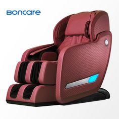 deluxe cheap massage chair/ massage chair 3d zero gravity massage chair /massage pillow full body massage #Deluxe, #Harry_Potter