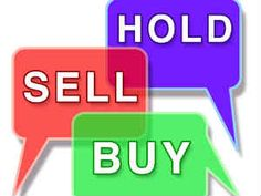 Stock Trading Tips: Market Trims Losses