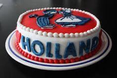 Afbeeldingsresultaat voor ik hou van holland taart