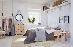 Etagenbett Beni Otto S : Besten home bilder auf in neue wohnung