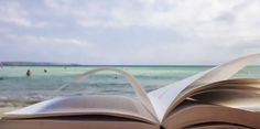 Actuarial Management Company - Financial Advisor in Laguna Niguel | Seven Investing Books for Your Summer Reading List