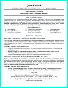 How To Write A Construction Resume Captivating Essay #wrightessay Custom Paper Writing Cause And Effect Outline .