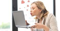 http://ift.tt/2l9uvpG En vísperas del Día de San Valentín cuídate de los fraudes romántico online