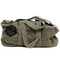 Hey, I found this really awesome Etsy listing at http://www.etsy.com/listing/88793529/duffle-bag-tree-rings-canvas-travel-bag
