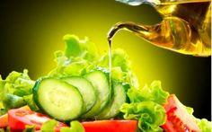Οι 5 κορυφαίες τροφές για την ενυδάτωση του οργανισμού http://biologikaorganikaproionta.com/health/157239/