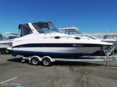 gumtree Used Boat For Sale, Boats For Sale, Used Boats, Power Boats, Perth, Mustang, Ads, Island