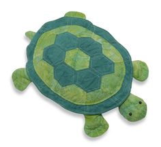 Adorable stuffed animal pattern for the intermediate quilter. Turtle Stuffed Animal Pattern RQS-104 by RQS Productions, Inc. - Kathy Balbro.  Check out our baby patterns. https://www.pinterest.com/quiltwomancom/baby-children-patterns/  Subscribe to our mailing list for updates on new patterns and sales! https://visitor.constantcontact.com/manage/optin?v=001nInsvTYVCuDEFMt6NnF5AZm5OdNtzij2ua4k-qgFIzX6B22GyGeBWSrTG2Of_W0RDlB-QaVpNqTrhbz9y39jbLrD2dlEPkoHf_P3E6E5nBNVQNAEUs-xVA%3D%3D