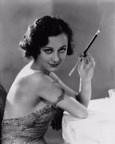 Ann Dvorak starred some famous pre code movies as Scarcafe and Three on a Match. Vintage Quotes, She Quotes, Witty Quotes, Dark Quotes, Qoutes, Funny Quotes, Inspirational Quotes, Actrices Hollywood, Retro Humor
