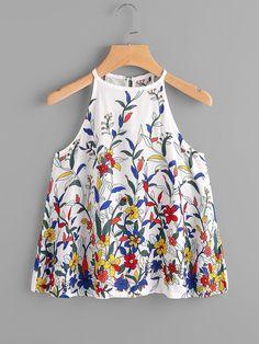 Girls Fashion Clothes, Fashion Outfits, Iranian Women Fashion, Baby Girl Dress Patterns, Fashion Sewing, Cute Casual Outfits, Stylish Dresses, Blouse Designs, Ideias Fashion