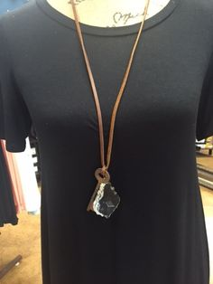 Vintage Free Necklace