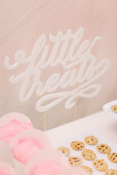 http://www.stylemepretty.com/living/2013/09/05/diy-calligraphy-signs/