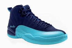 on sale 64178 eb7f9 Air Jordan Release Dates 2015   Sneaker Bar Detroit Newest Jordans, Jordans  For Men,
