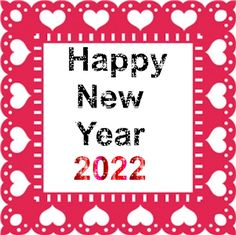 New Year Animated Gif, Gif Animated Images, Betty Boop Cartoon, All Holidays, Happy New Year, Animation, Happy New Year Gif, Animation Movies, Happy New Year Wishes