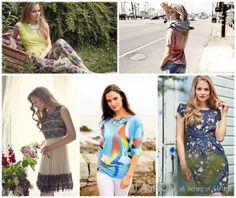 Fashion Cover Up, Ideas, Dresses, Fashion, Vestidos, Moda, Gowns, Fasion, Dress