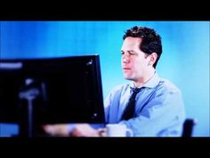 ▶ Tim and Eric - Celery Man - YouTube