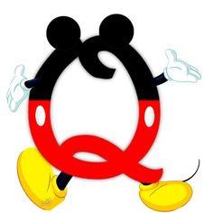 ‿✿⁀° Disney °‿✿⁀