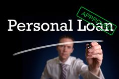 Personal Loan Mistakes That One Must Avoid